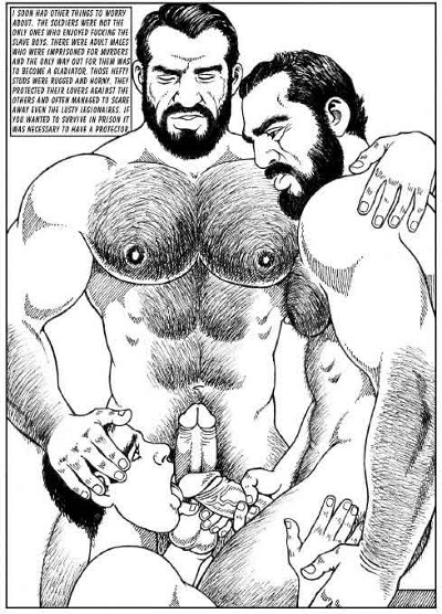 gay-sex-story-comics